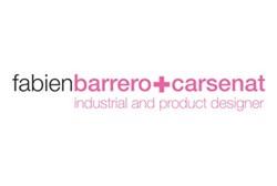Fabien Barrero-Carsenat