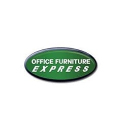 Office Furniture express