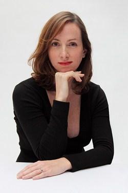 Clémentine Giaconia