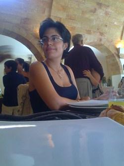 Erica Surano