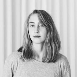 Michelle Almqvist
