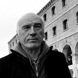 Jacek Jarnuszkiewicz