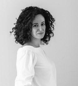 Maria Incampo