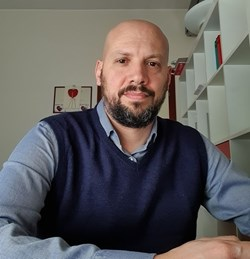 Gioacchino Pirrello