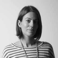 Nicole Valenti