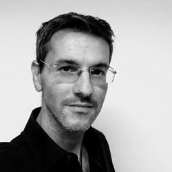 Alberto Sburlati