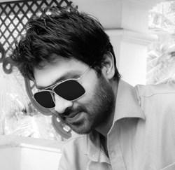 Suneesh  Hamza