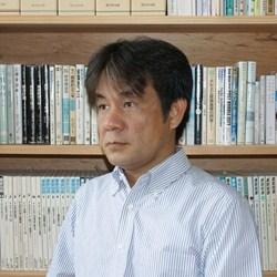 Takahiro Tamori