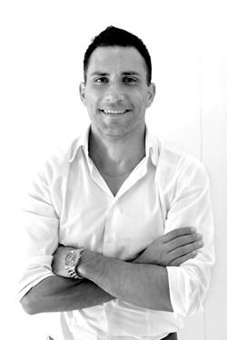 Matteo Trogu