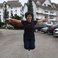 Choy Ling Ng
