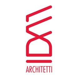 IDAA architetti