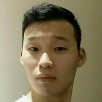 Ethan Hsia