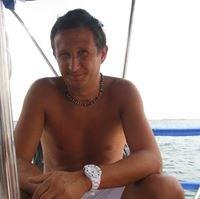 Antonio Parise