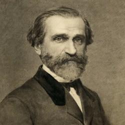 Rino Sivelli
