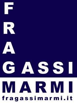 Luigi Fragassi