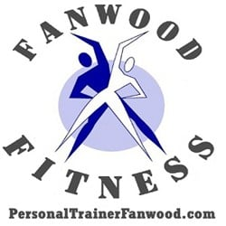 Fanwood Fitness Personal Trainers