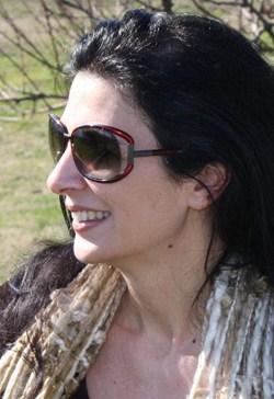 Teresa Romeo