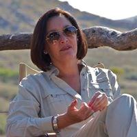 Gabriela Huerta