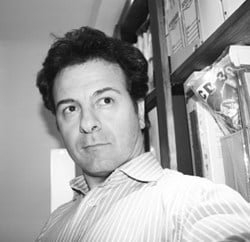 Paolo Napolitano