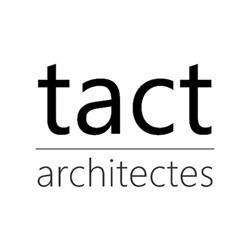 Tact Architectes
