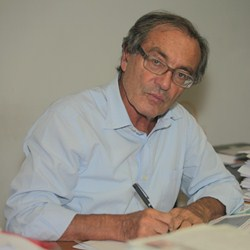 Luciano Luciani