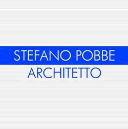 Stefano Pobbe