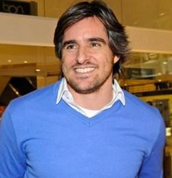 Jose Ricardo  Basiches
