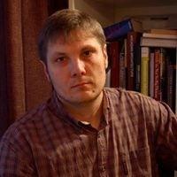 Aleksey Popov