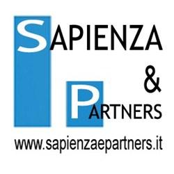 Sapienza & Partners