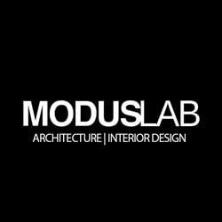 MODUSLAB STUDIO