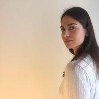 Christina Iliop