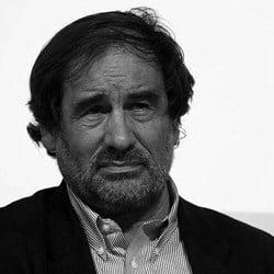 Philippe Chaix