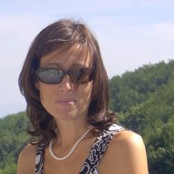 Carmen Politano
