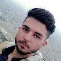 Sharef Abubakr