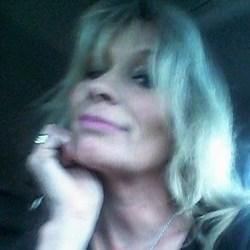 Sheila Powers