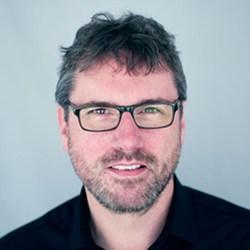 Richard  Marsden