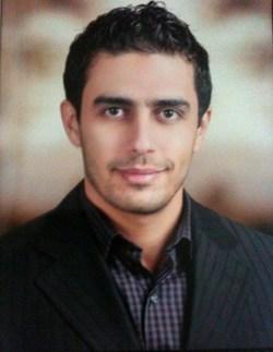 Mazen Abdelhamid