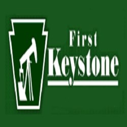 First Keystone