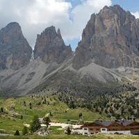 Andreino Cavagna