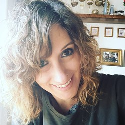 Valeria Spagnoli