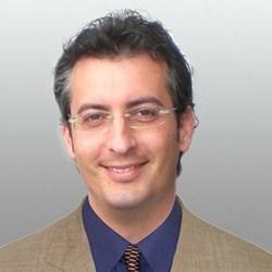 Sergio Contini