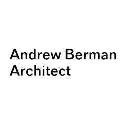 Andrew Berman Architect