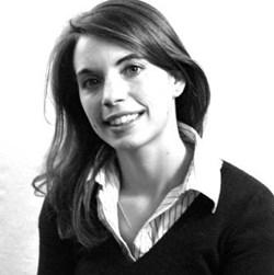 Maria Borghesi
