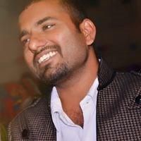Surendra Jangid