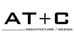 AT+C  's Logo