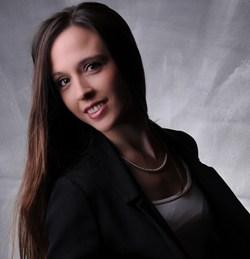 Silvia Rolla