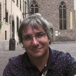 Daniel Gonzalo