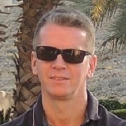 Peter ZItnansky