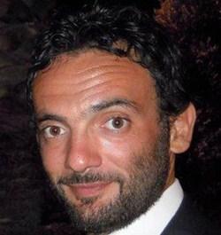 Aurelio Verde