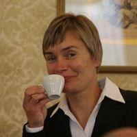Elżbieta Wierzchowska